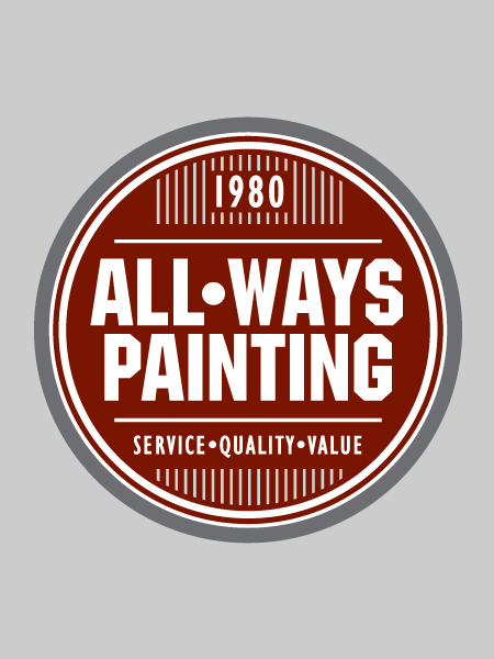All-ways Painting